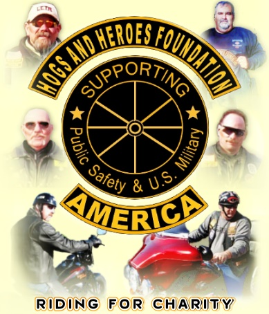 Hogs and Heros